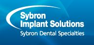 Sybron Dental